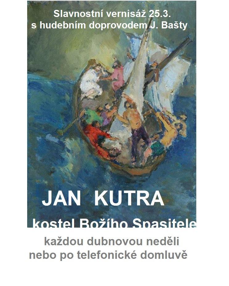 kutra_vystava
